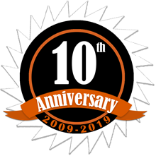 south-florida-milling-10-year-anniversary